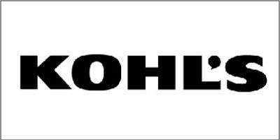 Kohl's Shopping Deals