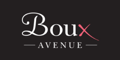 Boux Avenue Deals