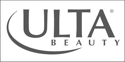 Ultra Beauty Deals